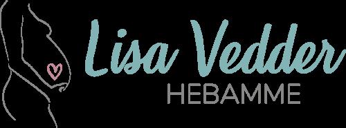 Hebamme Lisa Schäfer -